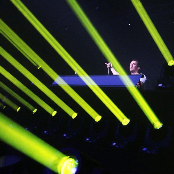 DJ Allgäu